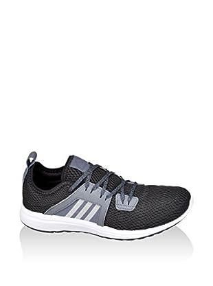 Adidas Zapatillas Deportivas Durama