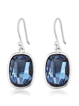 Elements Silver Ohrringe Sterling-Silber 925
