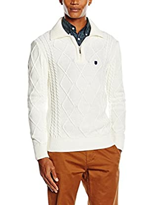 POLO CLUB Pullover Abruzzi