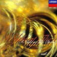 オペラ座の夜1 恋とはどんなも オムニバス(クラシック)、ギャウロフ(ニコライ)、パバロッティ(ルチアーノ)、ベルリン・ドイツ・オペラ合唱団他 (CD1997)