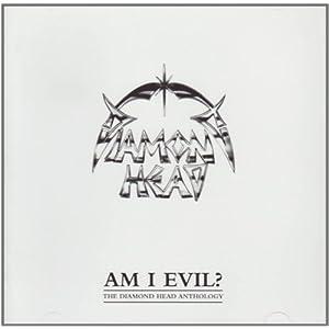 Anthology: Am I Evil?