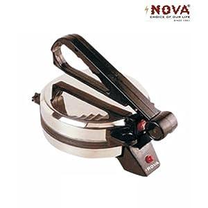 Nova Roti Maker N - 124