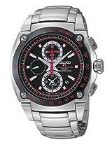 Seiko Sportura Men's Watch (SNA749P2-WW)
