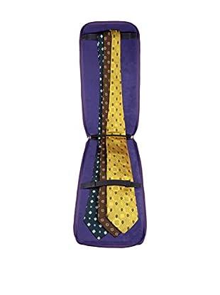 Lucrin Case BG1078_VCGR_VLT violett