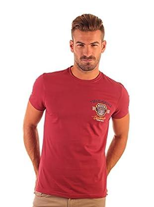 BENDORFF T-Shirt