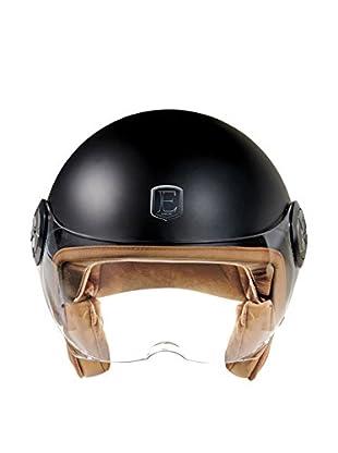 Exklusiv Helmets Casco Smart