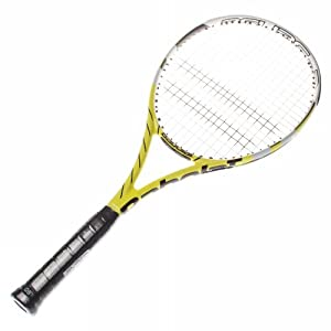 Babolat E-Sense Lite Strung Tennis Racquet