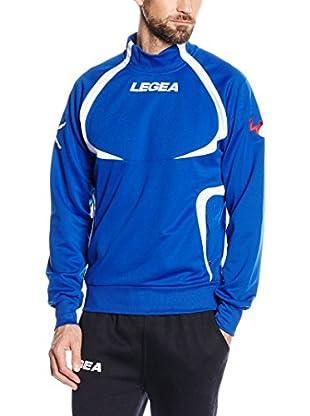 Legea Sweatshirt Training Line