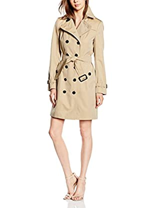 Burberry Trench Queenhouse