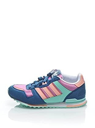 adidas Sneaker Zx 700 K