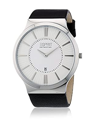 Esprit Collection Reloj de cuarzo Man Leodor Day 45 mm