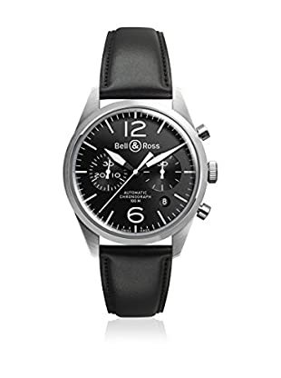 Bell and Ross Automatikuhr Man 41 mm
