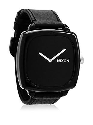 Nixon Uhr mit japanischem Uhrwerk Woman Shutter  43 mm
