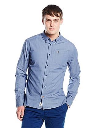 Pepe Jeans London Hemd Thomas