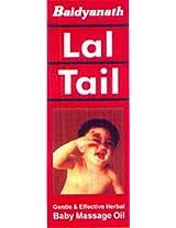 Baidyanath Lal Taila - 100 ml (Oil)