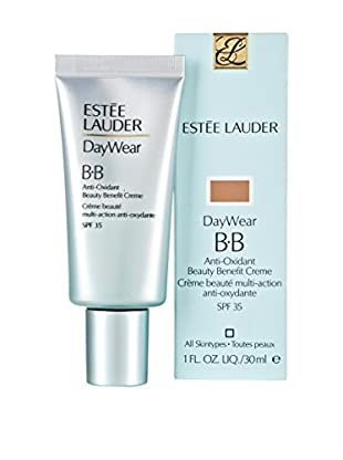 Estee Lauder BB Crema Daywear Color 02 35 SPF 30 ml