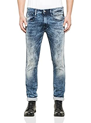 Replay Jeans M914 .000.2172042