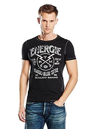 Energie T-Shirt Harper