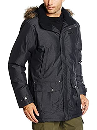 Columbia Jacke Timberline Ridge
