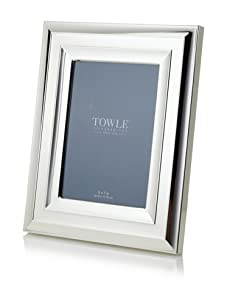 Towle Englewood Picture Frame