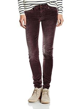 Tommy Hilfiger Jeans Venice Lw Copenhagen