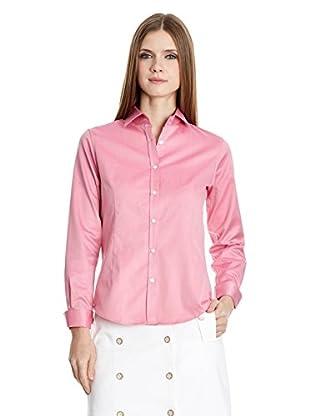 Vilagallo Camisa Mujer