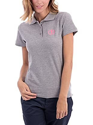 POLO CLUB CAPTAIN HORSE ACADEMY Poloshirt Original Small Player