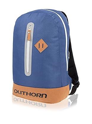 Outhorn Mochila Alpha Town - 20 L