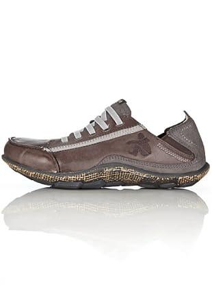 Cushe Zapatos Surf (Gris oscuro)