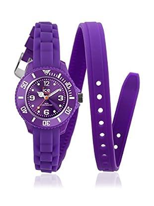Ice-Watch Quarzuhr Unisex TW.PE.M.S.12 24 mm