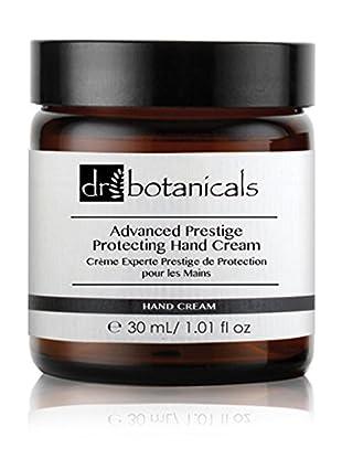 Dr Botanicals Handcreme Advanced Prestige Protecting Hand Cream 30 ml, Preis/100 ml 93.16 EUR