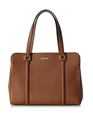 Kate Spade Women's Newbury Lane Satchel, Dune