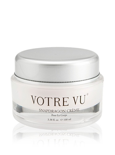 Votre Vu Citrus Body Drench, 100ml/3.38 fl. oz