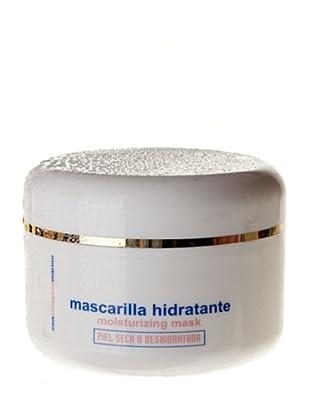 Dap Maschera Idratante 200 ml