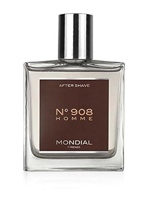 MONDIAL After Shave N.908 Homme 100 ml, Preis/100 ml: 26.95 EUR