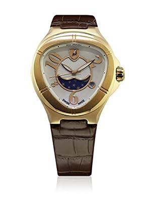 tonino lamborghini Reloj con movimiento cuarzo suizo Woman Spyder 709 47 mm