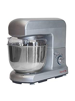 BAYSER Robot De Cocina NL587