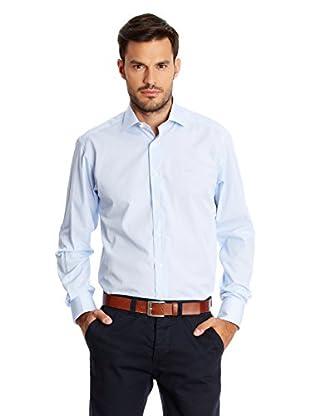 Milano Camisa Vestir M/L