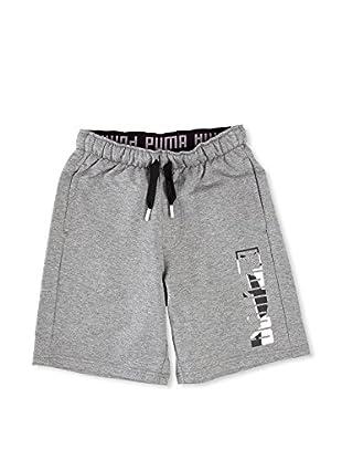 Puma Short Td Sweat