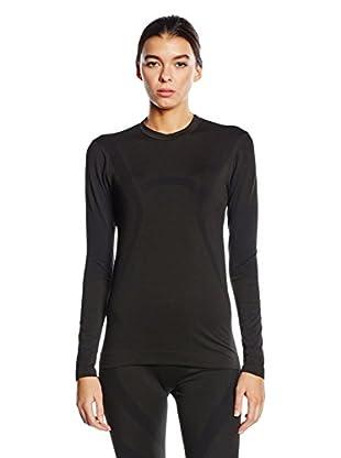HYRA Longsleeve Lady T-Shirt Long Sleeve