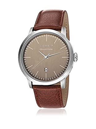 Esprit Collection Reloj de cuarzo Man Soter 42 mm