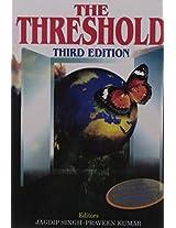 The Threshold (Third Edition)