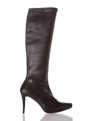 Farrutx Bota Alta (marrón oscuro)