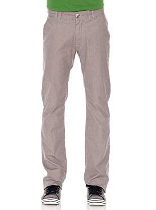Springfield Pantalone Magic (Grigio)
