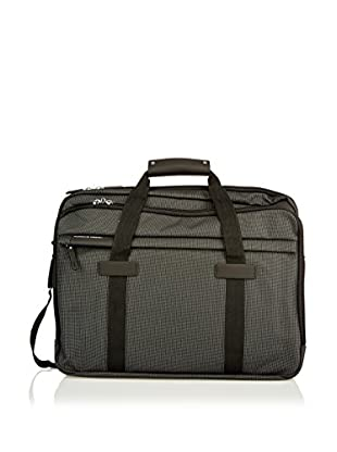 Porsche Design Portadocumentos Cargon 1.0 Briefbag J