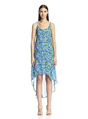 Tolani Women's Bonnie Dress