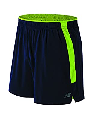 New Balance Trainingsshorts MS53226
