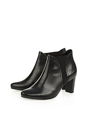 Högl Ankle Boot (Schwarz)