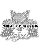 Redcat Racing Mini 2in1 Esc/Receiver (Part Mt 202 Re)