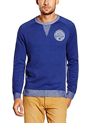 Pepe Jeans London Pullover Kiraly